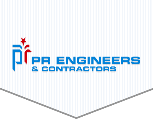 PR Engineers & Contractors